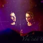 Had Us At 'Felicity Smoak, I'm Oliver Queen' - Page 16 - Fan Forum
