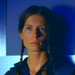 Aerynsun:Torri Higginson With Braids Jaisjsija;aisiassI'm Already