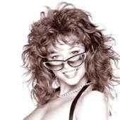 Maria Whittaker 32