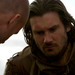 Tagged: Clive Standen Camelot Warrior Gawain
