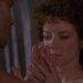 Clare Higgins | Tumblr 40