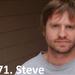 Steve # Gilmore Girls
