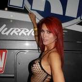 Kelly Divine 35
