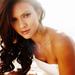 Megan Abrigo | Tumblr