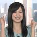 Mao Ichimichi Mezamashi Tv Fuji Tv