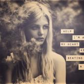 Veronika Vernadskaya | Tumblr