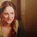 Sophie Rundle | Tumblr 12