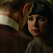 Boardwalk Empire # Billie Kent # Meg Chambers Steedle