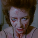 Clare Higgins | Tumblr
