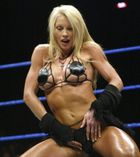 WWE Hot Wallpapers: Divas Sable Wwe Hot Divas Photos 2012