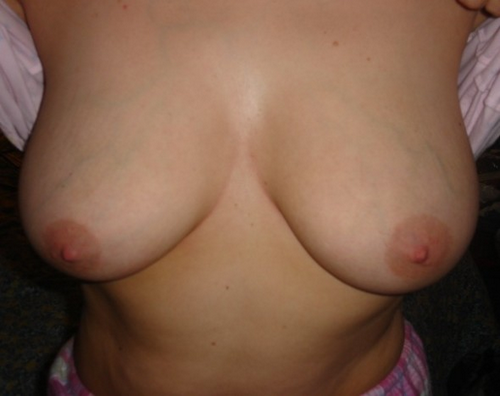 Hot Wife Boobyshare