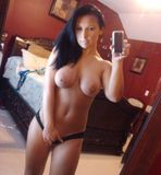 Busty Self Shot  Naughty Self Pics | Naughty Self Pics