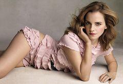 Ge ]  JAILBAIT  Emma Watson