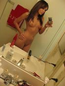 Nude Self Shot  Naughty Self Pics | Naughty Self Pics