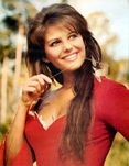 blog Claudia cardinale nude video: claudia cardinale