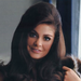Cynthia Myers Photos Image Search Results