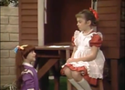 Small Wonder Reviewed: Season 1, Episode 19: The Birds, the Bees
