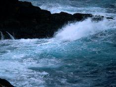 Il mare: metafora dell'esistenza