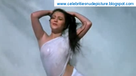 Mandakini Boobs Naked | Filmvz Portal