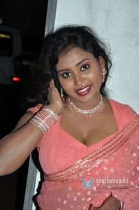 HOT TAMIL ACTRESS NALINI ~ Welcome To Tamiljolly