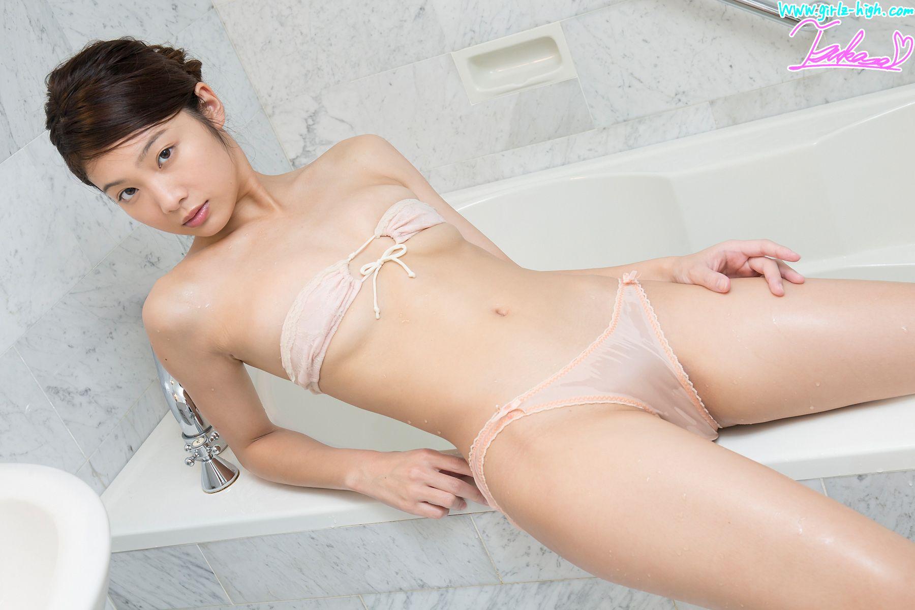 Tsukasa Limited