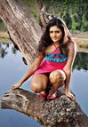 More Good Stuff: Ameesha Kavindi Latest Awesome Pictures