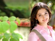 Tamanna Bhatia Hot Wallpaper | Digital Reviews