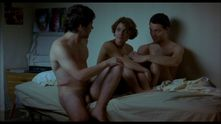 Restituda S World Of Male Nudity Biel Duran Going Frontal In