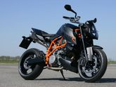 Price & Booking of KTM 200 Duke
