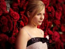 CHLOE MORETZ HOT BEAUTI | Naked XxX Pictures Collection