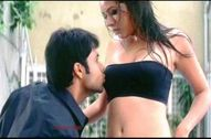 udita goswami hot actress with john abraham and imran , she is very
