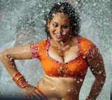 Tamil Sex Actress Suja // Community Blog Topics - Bloggers