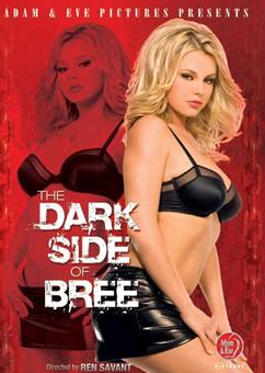 Bree Olson Anal Collection The Dark Side Of Bree