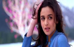 alia bhatt hot alia bhatt beautiful
