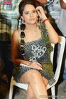 Anchor Anasuya Hot Photos | Tollywood CineSarada