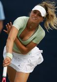 Sports Players: Maria Kirilenko Hot Pics 2012