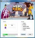 Hero Zero Hack 1 7v jpg