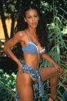 Broiled Sports: A Look at Legendary Adult Star Heather Hunter