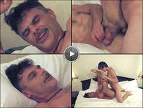 Nevertheless, gay anal sex free videos he began to wipe it just to get