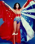 Stuff by Cher: In a world of ordinary mortals, you are a Wonder Woman