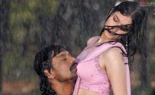tamanna hottest wallpapers,pics downlaods | south,tollywood,bollywood