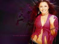 Mahima Chaudhary Bollywood Actress Wallpapers