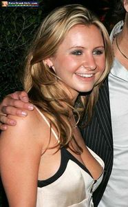 check out beverley mitchell naked fakes
