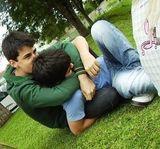 Gossip Fake: Fakes de Casais Gays