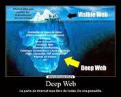 bp blogspot com onionib | Image  8 (max 2000)