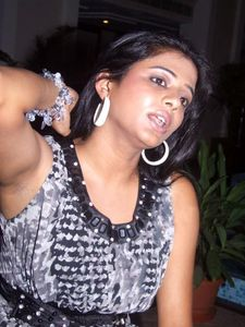 priyamani actress bikini south indian actress priyamani actress nipple