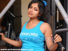 AMALA PAUL PANTY,AMALA PAUL NUDE PHOTOS,AMALA PAUL NAKED,AMALA PAUL
