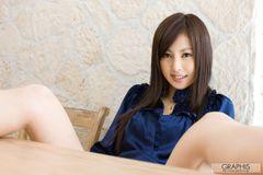 Fever: Rie Sakura ??? (Part 1)