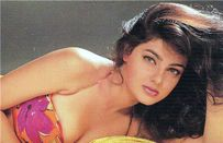 NudeBoollywood BlogSpot Com: Hot Mamta Kulkarni Photos
