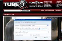 tube8 | tube8 com | www tube8 com